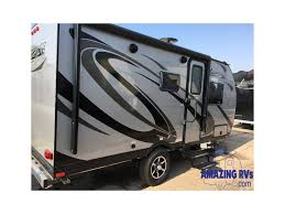 Travel Trailer Rentals Houston Texas 2017 Livinlite Camplite Travel Trailers Cl16bhb Houston Tx