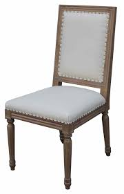 traditional upholstered dining room chairs how upholstered