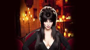 empire the television show hair and makeup 5 things you don t know about elvira mistress of the dark