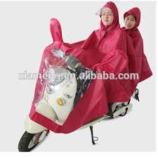 raincoat for bike riders raincoat for bike raincoat for motorcycle riders raincoat for
