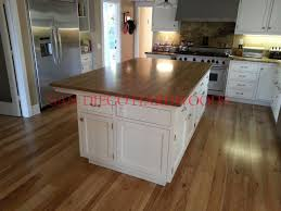 Professional Hardwood Floor Refinishing San Diego Hardwood Floor Restoration 858 699 0072 Licensed