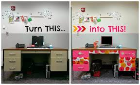 office 6 home office be better employee how to decorate cubicle