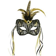 steunk masquerade mask steunk masquerade mask fm 61017 by collectibles