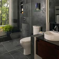 small bathroom ideas for apartments coolcontemporary bathroom designs ideas for small apartment in