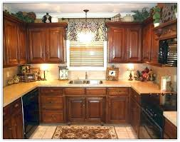 Different Styles Of Kitchen Cabinets Kitchen Cabinet Shaker Style Tafifa Club