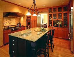 Home Depot Kitchen Lights Home Depot Kitchen Light Fixtures Or Kitchen Kitchen Paint Colors