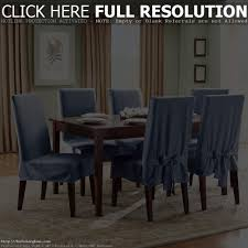 chair top round back dining room chair covers seat table cushion