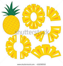 26 best pineapple images on pinterest backgrounds masks and brown