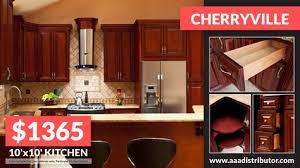 pin by princeton home center on sunny wood cabinetry pinterest