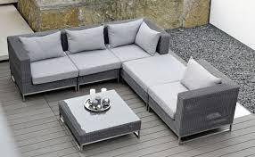 m bel balkon balkon gartenmã bel home design magazine www memoriauitoto