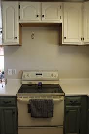 Kitchen Cabinet Heights by Kitchen Furniture Impressive Raising Kitchen Cabinets Image Design