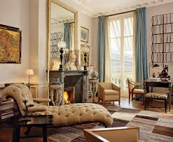 french interior french interior designer www napma net