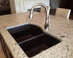 kitchen faucets edmonton 16 kitchen faucets edmonton t amp s brass faucets amp parts