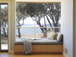 Nook House by 100 Window Reading Nook 10 Reading Nooks Perfect For