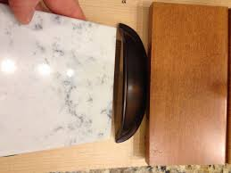 Kitchen Cabinet Hardware Oil Rubbed Bronze Kitchen Planning Choosing The Cabinet Hardware And Some