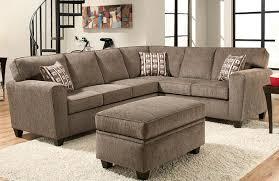 dining room sets tampa fl sofa sofas tampa glorious mattresses tampa fl u201a lovely sofa