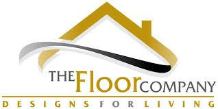 Big D Floor Covering Hardwood Flooring Phoenix Wood Floors Arizona Discount Floor