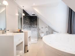 rooms u0026 suites at vertigo in dijon france design hotels
