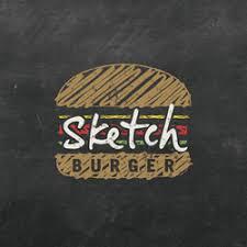 logos web graphic design u0026 more 99designs