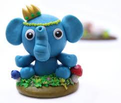 aliexpress com buy liyuan 24 colors diy craft soft polymer