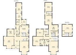 8 bed detached house for sale in haylett grange pembroke road floorplan view original