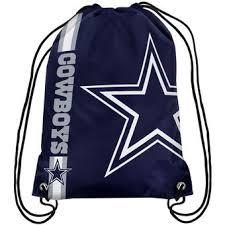Dallas Cowboys Room Decor Dallas Cowboys Home Decor Cowboys Office Supplies Dallas Cowboys