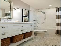bathrooms by design bathroom remodels for small bathrooms bathrooms by design small