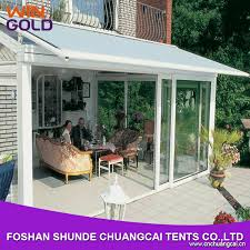 Electric Patio Awning Retractable Awning Retractable Awning Suppliers And Manufacturers