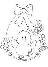bunny coloring pages printable top 15 free printable easter bunny coloring pages online easter
