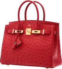 designer taschen sale hermes 30cm vif ostrich birkin bag with gold hardware