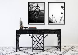 Iron Table Ls Console Table Chippendale Drawer Desk Ls Console Table Naturally