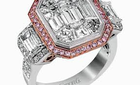 Wedding Engagement Rings by Ring Terrifying Wedding Rings Vs Engagement Rings Difference