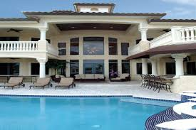 luxury house plans with pools luxury house plans with pools luxury house plans with