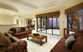 simple vaulted ceiling for living room statue of room ideas and