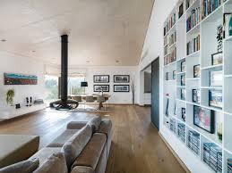 furniture bed canopy living room designs magazine rack corner