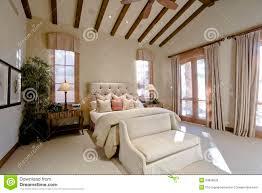 Elegant Bedroom Furniture Halifax 38 Images Terrific Elegant Bedroom Idea Ambito Co