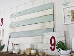 the decorate of spring mantel decorating ideas u2014 decor u0026 furniture