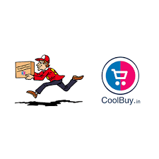 Cool Buy | online shopping site in india shop clothing mobiles watches
