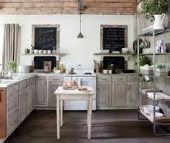 Kitchen Trends Modern Rustic Farmhouse Callier And Thompson - rustic kitchen cabinets diy home design ideas rustic farmhouse