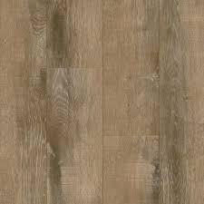 Light Colored Laminate Flooring Armstrong Rustics Premium Wb Oak Etched Light Brown Laminate Flooring