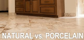 and the reemergence of porcelain tile az