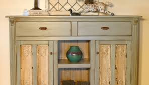 Definition Of Cabinet Eye Catching Art Cabinet Pulls For Dressers In Case Of Cabinet