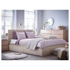Solutions For Small Bedroom Without Closet Cheap Bedroom Furniture Sets Wardrobe Interior Drawers Storage