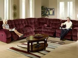 Furniture   Living Room Furniture Sets For Sale Living Room - Living room furniture sets uk