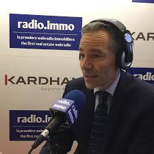eckerl stéphane bureau humakey radio immo fr