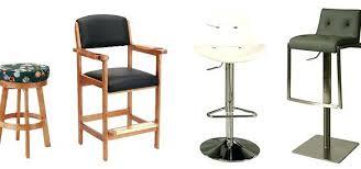 legacy bar stools legacy bar stool adorable bar stools and billiards huge selection of
