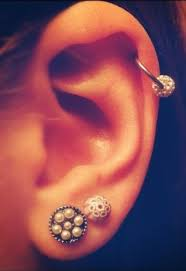best cartilage earrings 449 best cartilage piercing earring jewelry collection images on