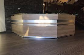 Corner Reception Desk Reception Desks David Lane Office Furniture Manufacturing