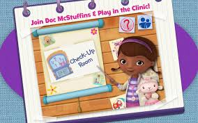 doc mcstuffins color play 1 1 apk download android