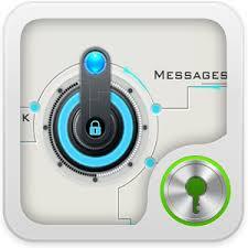 theme lock apk circuitry locker reward theme 1 00 apk androidappsapk co